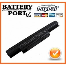 [ MSI LAPTOP BATTERY ] S420 VR320 1022